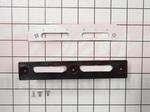 Broan Range Vent Hood Belt Switch