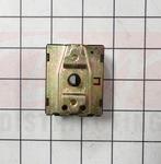 Frigidaire Air Conditioner Switch