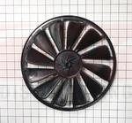 Frigidaire Air Conditioner Fan Blade