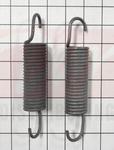 Whirlpool Washer/Dryer Suspension Spring