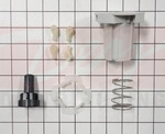 Kenmore Washing Machine Agitator Repair Kit