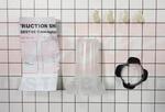 Whirlpool Washer Agitator Repair Kit