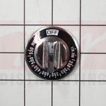 Kenmore Range/Stove/Oven Thermostat Knob