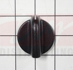 Kenmore Range/Stove/Oven Knob