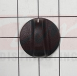 Amana Range/Stove/Oven Thermostat Knob