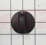 Amana Oven Thermostat Selector Knob