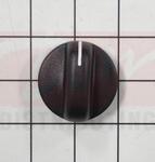 Maytag Range/Oven/Stove Burner Knob