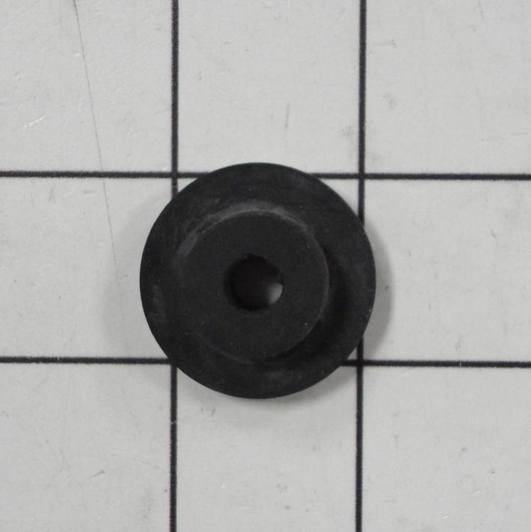 Maytag W20HA2C Parts : 02 - Base & Drive (rev. H-m) | Dey Appliance on