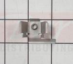 Maytag Washer/Dryer Door Hinge