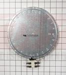 """Amana Range/Oven/Stove 8"""" Ribbon Surface Element"""