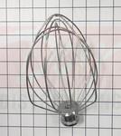 KitchenAid Mixer Wire Whip