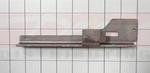 Whirlpool Range/Stove/Oven Hinge Receptacle