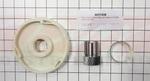 Whirlpool Washer/Dryer Drive Gear
