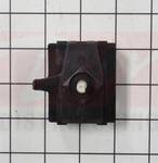 Kenmore Washing Machine Selector Switch
