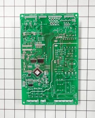 Ebr41531307 Kenmore Refrigerator Main Control Board