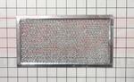 Whirlpool 4358030 Aluminum Range Hood Filter
