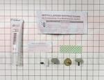 Whirlpool Refrigerator Bracket & Flange Kit