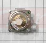 Electrolux Range/Oven/Stove Gas Pressure Regulator
