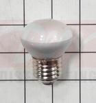 Maytag Range Vent Hood Light Bulb