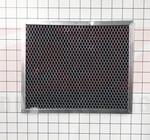 Whirlpool Range Hood Charcoal Filter