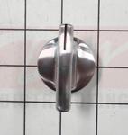 KitchenAid Range/Stove/Oven Control Knob