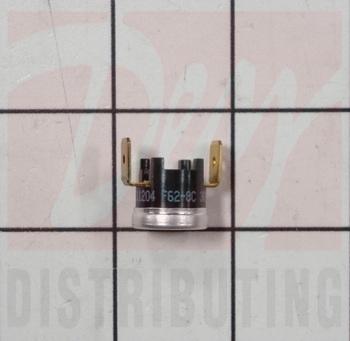 303282 Whirlpool Dishwasher Thermostat