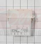 Amana Range/Stove/Oven Spark Module