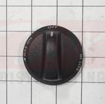 Maytag Range/Oven/Stove Top Burner Knob