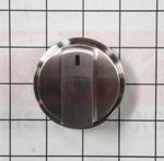 LG Range/Stove/Oven Knob