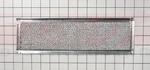 Whirlpool Aluminum Range Hood Filter