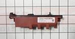 GE Range/Stove/Oven Spark Module