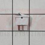 Frigidaire Range/Stove/Oven Switch