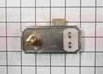 Maytag Range/Stove/Oven Safety Valve