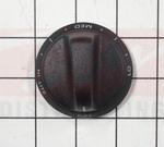 Amana Range/Stove/Oven Control Knob