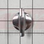 Jenn-Air Range/Oven/Stove Burner Knob