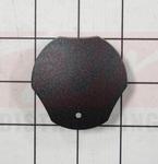 Maytag Range Special Shape Knob