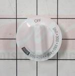Maytag Range Thermostat Knob