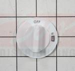 Magic Chef Range/Stove/Oven Control Knob