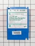 Jenn Air Range/Stove/Oven Spark Module