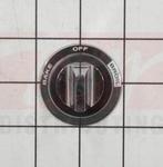Maytag Range/Stove/Oven Selector Knob