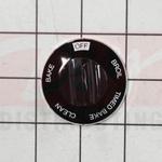 Maytag Range Selector Knob