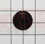 Maytag Range/Stove/Oven Thermostat Knob