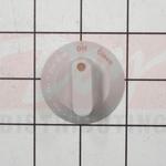 Jenn Air Range/Stove/Oven Thermostat Knob