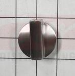 Jenn Air Range/Stove/Oven Knob