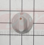 Jenn Air Range/Stove/Oven Selector Knob