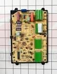 Kenmore Range/Stove/Oven Spark Module