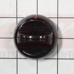 Roper Range/Stove/Oven Thermostat Knob