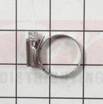 KitchenAid Washer/Dryer Hose Clamp