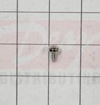GE Washer/Dryer Screw