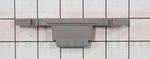 Maytag Dishwasher Fold Away Latch